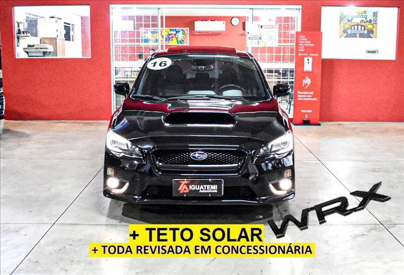 //www.autoline.com.br/carro/subaru/impreza-20-sedan-wrx-16v-gasolina-4p-4x4-turbo-cvt/2016/campinas-sp/15202050