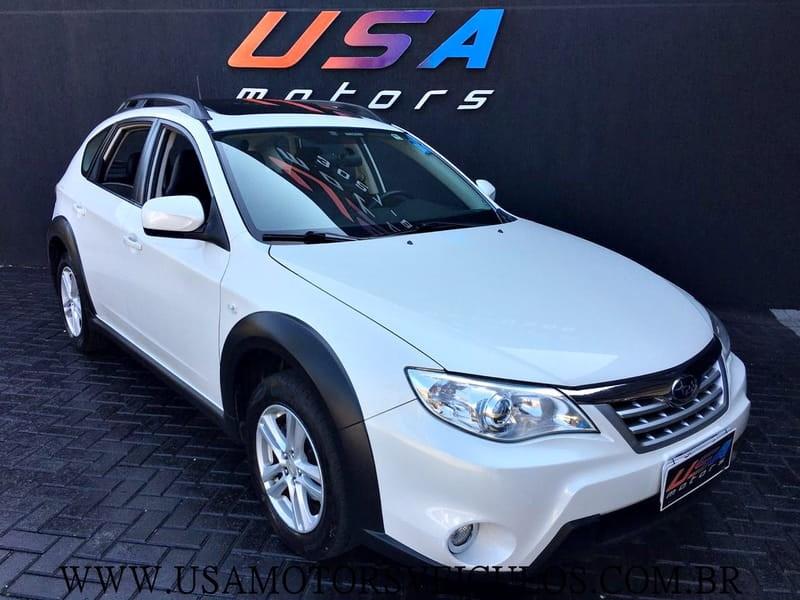 //www.autoline.com.br/carro/subaru/impreza-20-16v-4x4-gasolina-4p-manual/2011/curitiba-pr/9697138