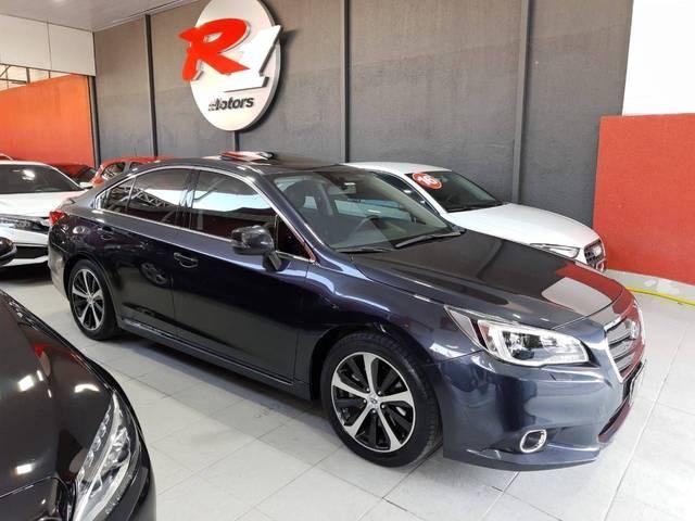 //www.autoline.com.br/carro/subaru/legacy-36-24v-gasolina-4p-4x4-cvt/2015/sao-paulo-sp/15119588
