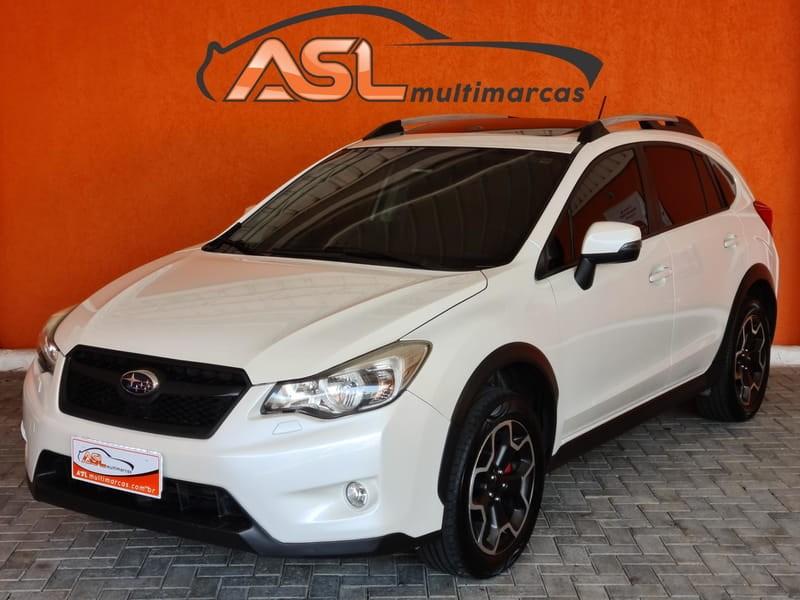 //www.autoline.com.br/carro/subaru/xv-20-16v-gasolina-4p-automatico/2012/curitiba-pr/12534749