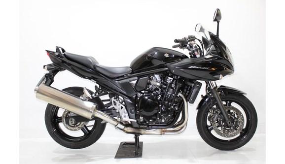 //www.autoline.com.br/moto/suzuki/bandit-650s-gas-mec-basico/2011/jundiai-sp/10452576