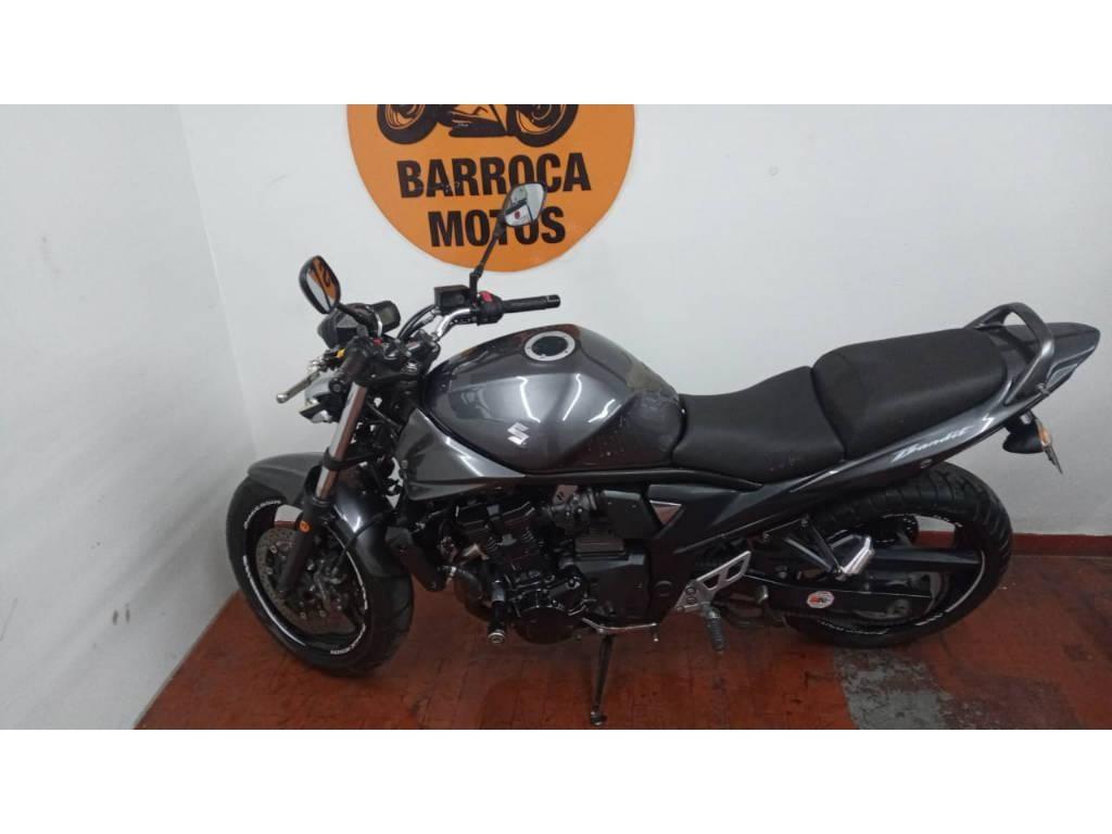 //www.autoline.com.br/moto/suzuki/bandit-650s-gas-mec-basico/2013/belo-horizonte-mg/13987797