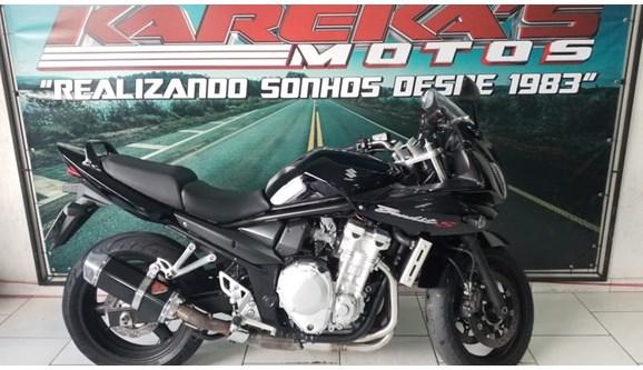 //www.autoline.com.br/moto/suzuki/bandit-650s-gas-mec-basico/2010/curitiba-pr/8409144