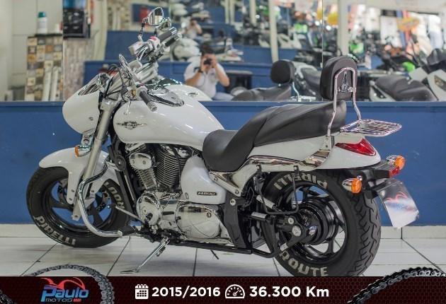 //www.autoline.com.br/moto/suzuki/boulevard-m800-gas-mec-basico/2016/tatui-sp/10514627