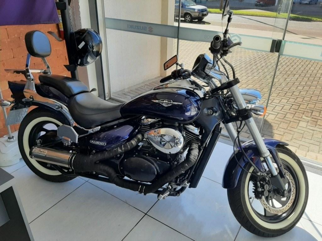 //www.autoline.com.br/moto/suzuki/boulevard-m800-gas-mec-basico/2009/cascavel-pr/14392081