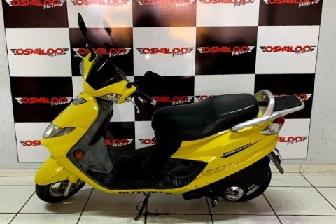 //www.autoline.com.br/moto/suzuki/burgman-an-125-gas-aut-basico/2008/ourinhos-sp/14759484