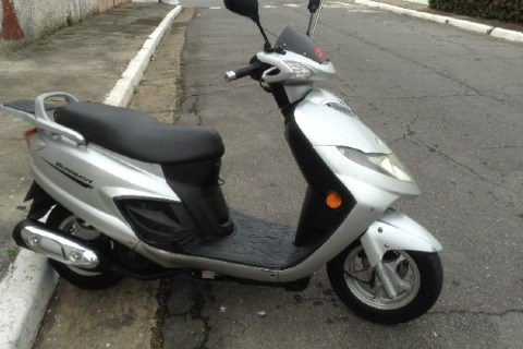 //www.autoline.com.br/moto/suzuki/burgman-an-125-gas-aut-basico/2008/sao-paulo-sp/14854879