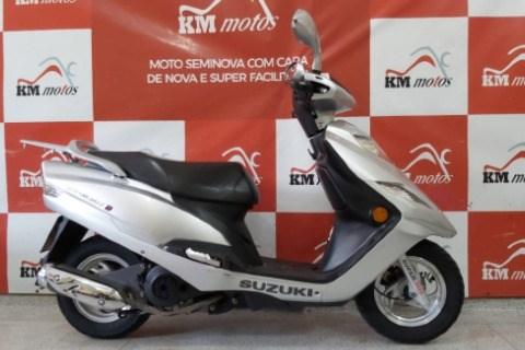 //www.autoline.com.br/moto/suzuki/burgman-i-125-gas-aut-basico/2013/sao-paulo-sp/14755501