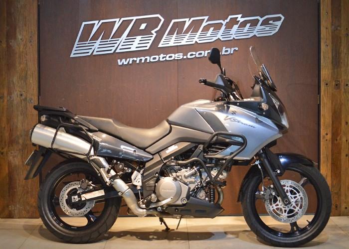 //www.autoline.com.br/moto/suzuki/dl-1000-v-strom/2009/braganca-paulista-sp/13824532