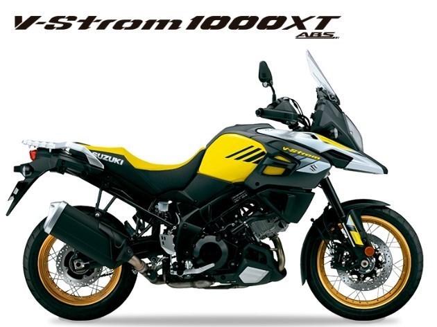 //www.autoline.com.br/moto/suzuki/dl-1000-xt-v-strom/2019/sao-jose-sc/11018103