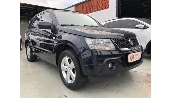 //www.autoline.com.br/carro/suzuki/grand-vitara-20-4x2-16v-140cv-4p-gasolina-automatico/2011/ribeirao-preto-sp/10033008