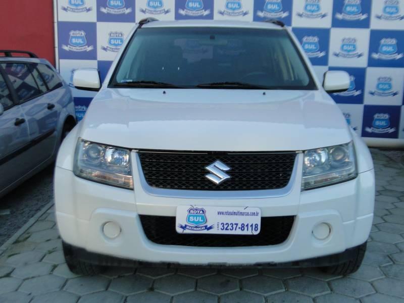 //www.autoline.com.br/carro/suzuki/grand-vitara-20-16v-gasolina-4p-manual/2012/florianopolis-sc/11655818