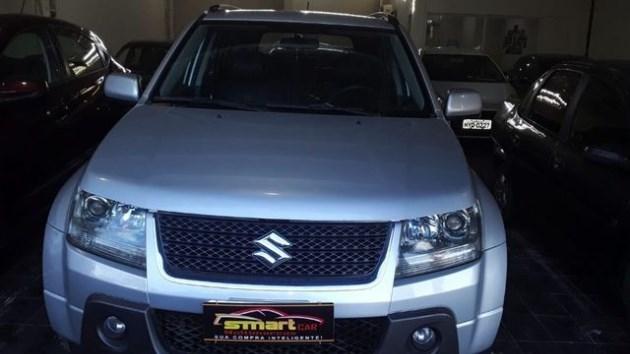 //www.autoline.com.br/carro/suzuki/grand-vitara-20-2wd-16v-gasolina-4p-automatico/2012/fortaleza-ce/11742209