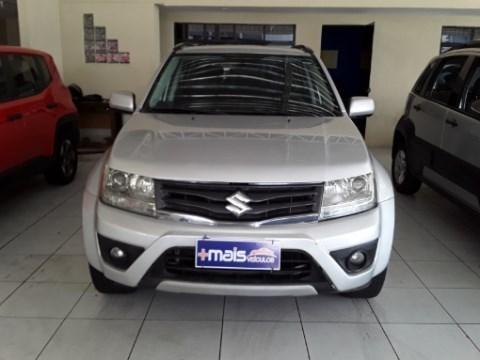 //www.autoline.com.br/carro/suzuki/grand-vitara-20-16v-gasolina-4p-4x4-automatico/2013/natal-rn/11847599