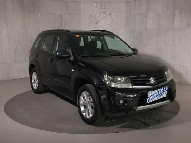 //www.autoline.com.br/carro/suzuki/grand-vitara-20-4x2-16v-140cv-4p-gasolina-automatico/2013/santos-sp/12546035