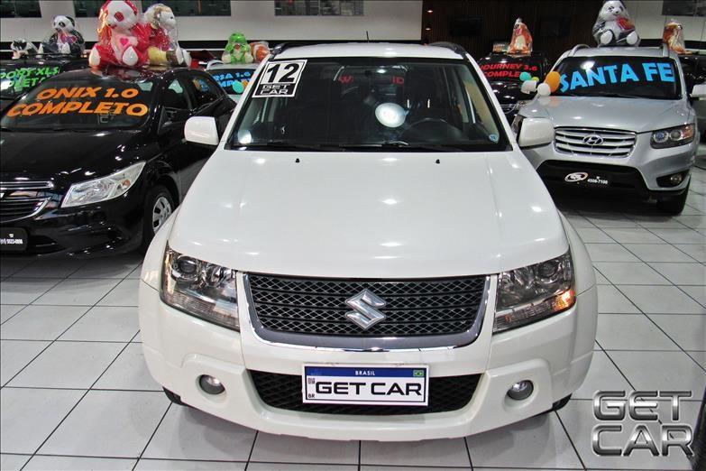 //www.autoline.com.br/carro/suzuki/grand-vitara-20-4x2-16v-140cv-4p-gasolina-automatico/2012/sao-paulo-sp/12787335