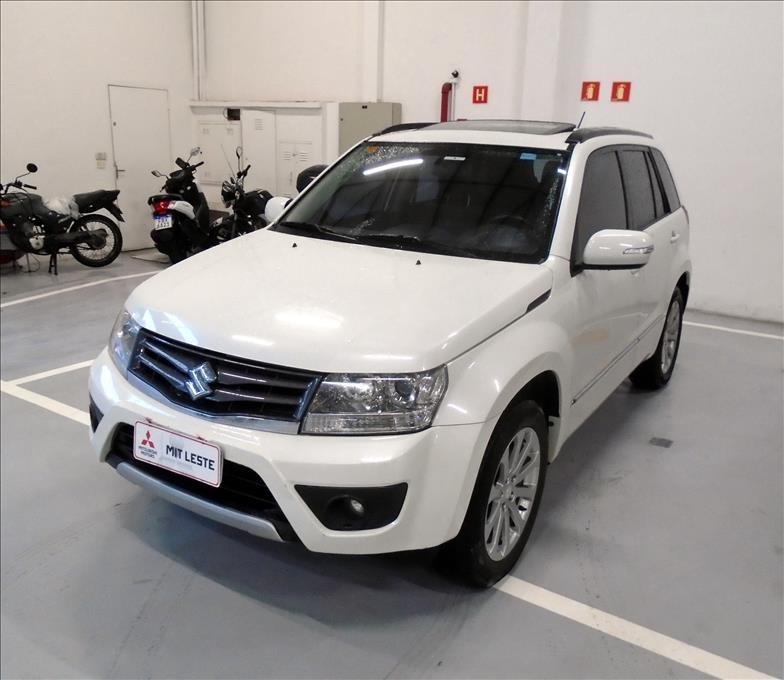 //www.autoline.com.br/carro/suzuki/grand-vitara-20-premium-16v-gasolina-4p-automatico/2016/sao-paulo-sp/12987147