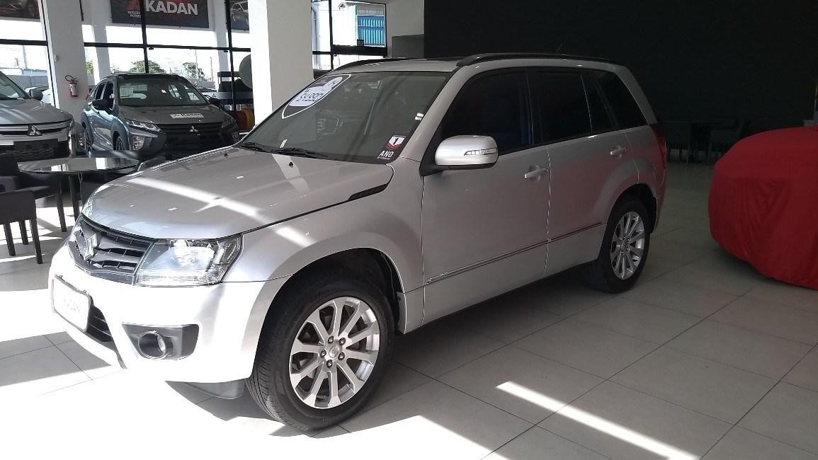 //www.autoline.com.br/carro/suzuki/grand-vitara-20-16v-gasolina-4p-automatico/2014/sao-jose-dos-campos-sp/13187970