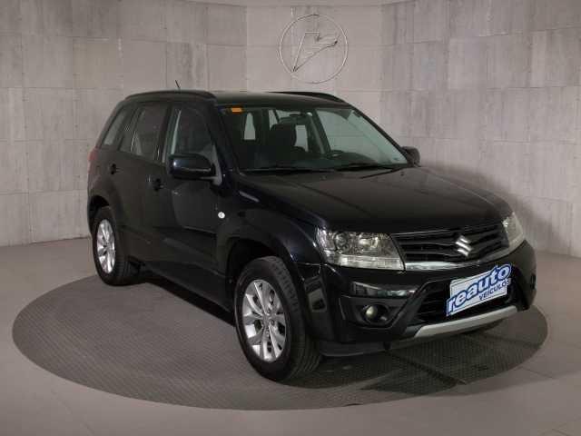 //www.autoline.com.br/carro/suzuki/grand-vitara-20-4x2-16v-140cv-4p-gasolina-automatico/2013/santos-sp/13436754