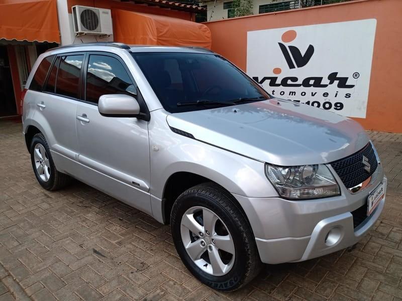 //www.autoline.com.br/carro/suzuki/grand-vitara-20-4x4-16v-140cv-4p-gasolina-automatico/2010/brasilia-df/13488595