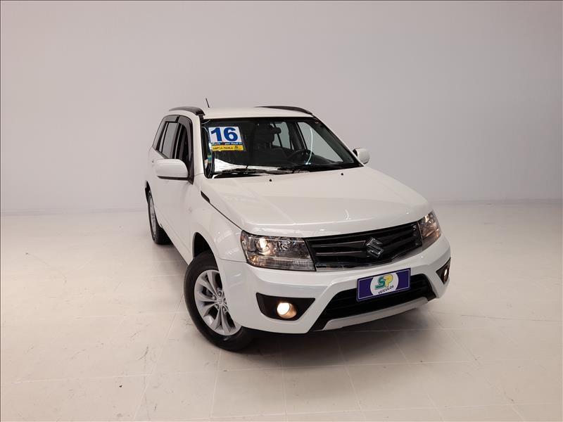 //www.autoline.com.br/carro/suzuki/grand-vitara-20-4sport-16v-gasolina-4p-automatico/2016/sao-paulo-sp/13565139