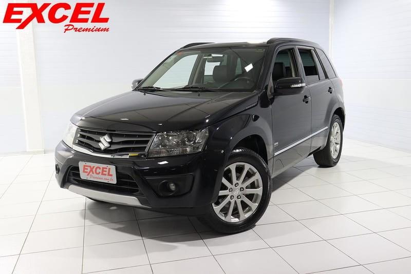 //www.autoline.com.br/carro/suzuki/grand-vitara-20-special-edition-16v-gasolina-4p-automatico/2015/curitiba-pr/13603737