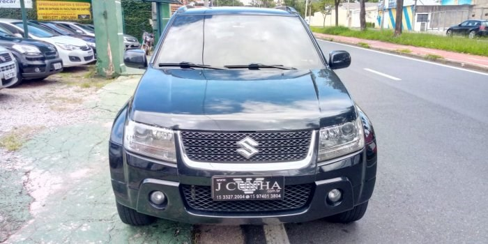 //www.autoline.com.br/carro/suzuki/grand-vitara-20-16v-gasolina-4p-automatico/2012/sorocaba-sp/13609270