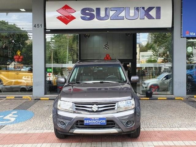 //www.autoline.com.br/carro/suzuki/grand-vitara-20-16v-gasolina-4p-manual/2013/belo-horizonte-mg/13616521