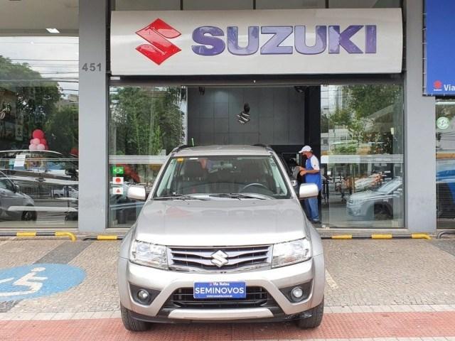 //www.autoline.com.br/carro/suzuki/grand-vitara-20-4x2-16v-140cv-4p-gasolina-automatico/2015/belo-horizonte-mg/13694719