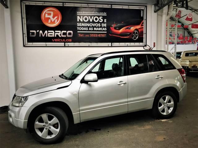 //www.autoline.com.br/carro/suzuki/grand-vitara-20-2wd-16v-gasolina-4p-manual/2012/uniao-da-vitoria-pr/15228672