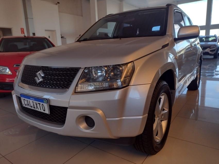 //www.autoline.com.br/carro/suzuki/grand-vitara-20-16v-gasolina-4p-4x4-manual/2012/ponta-grossa-pr/15542783