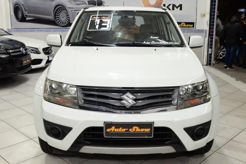 //www.autoline.com.br/carro/suzuki/grand-vitara-20-2wd-16v-gasolina-4p-manual/2013/sao-paulo-sp/15654561