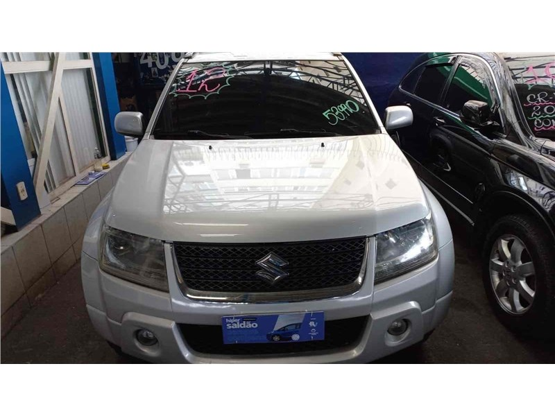 //www.autoline.com.br/carro/suzuki/grand-vitara-20-2wd-16v-gasolina-4p-automatico/2012/rio-de-janeiro-rj/15698252