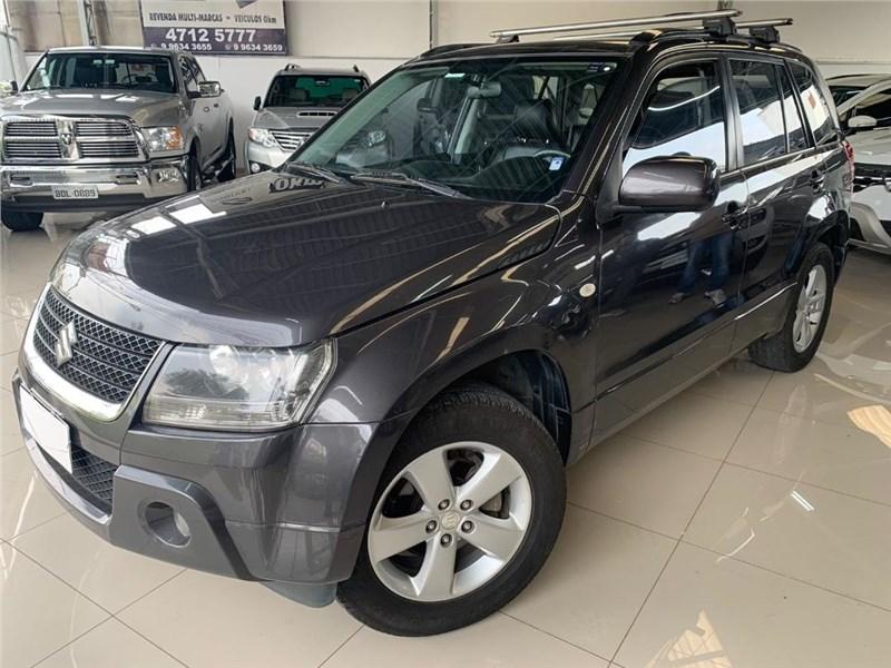 //www.autoline.com.br/carro/suzuki/grand-vitara-20-2wd-16v-gasolina-4p-automatico/2012/sao-roque-sp/15721420