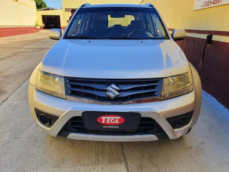 //www.autoline.com.br/carro/suzuki/grand-vitara-20-2wd-16v-gasolina-4p-manual/2014/campo-grande-ms/15815984