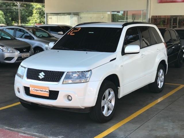 //www.autoline.com.br/carro/suzuki/grand-vitara-20-16v-gasolina-4p-4x4-automatico/2012/ribeirao-preto-sp/15881911