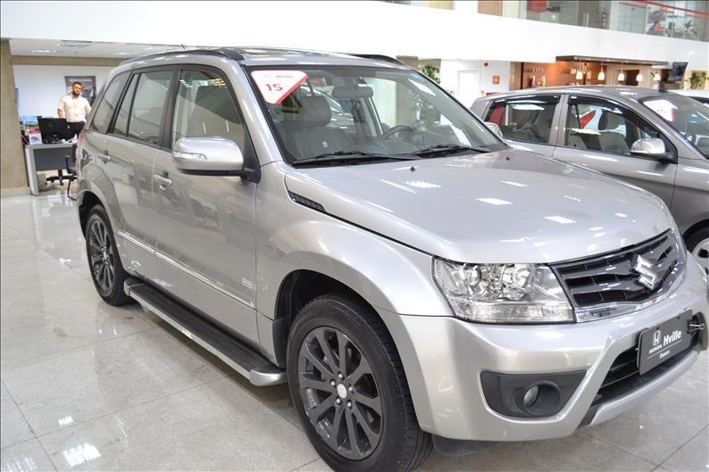 //www.autoline.com.br/carro/suzuki/grand-vitara-20-limited-edition-16v-gasolina-4p-automatico/2015/osasco-sp/15890861