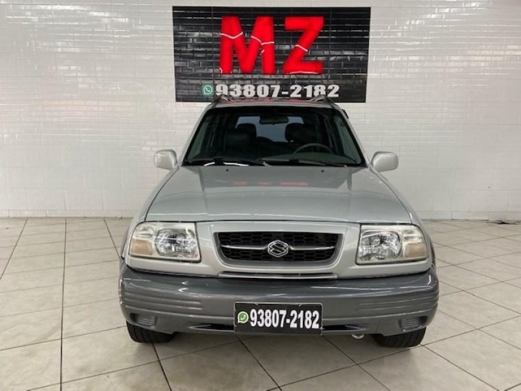 //www.autoline.com.br/carro/suzuki/grand-vitara-20-16v-gasolina-4p-4x4-automatico/2000/sao-paulo-sp/15892559