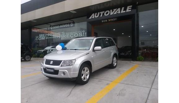 //www.autoline.com.br/carro/suzuki/grand-vitara-20-16v-gasolina-4p-manual/2012/mogi-das-cruzes-sp/6960819