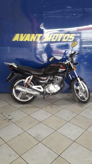 //www.autoline.com.br/moto/suzuki/gsr-150i-gas-mec-basico/2017/sao-paulo-sp/12519506
