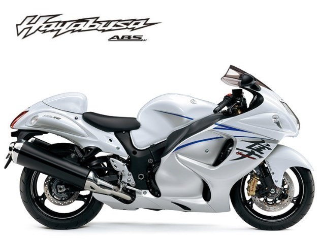 //www.autoline.com.br/moto/suzuki/gsx-1300-r-hayabusa/2020/sao-jose-sc/11008379