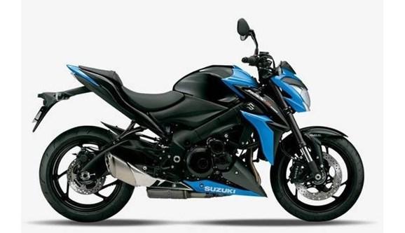 //www.autoline.com.br/moto/suzuki/gsx-s-1000/2020/amparo-sp/11419375