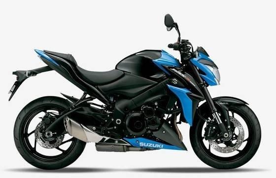 //www.autoline.com.br/moto/suzuki/gsx-s-1000/2020/amparo-sp/11680796