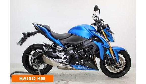 //www.autoline.com.br/moto/suzuki/gsx-s-1000/2016/jundiai-sp/9864473