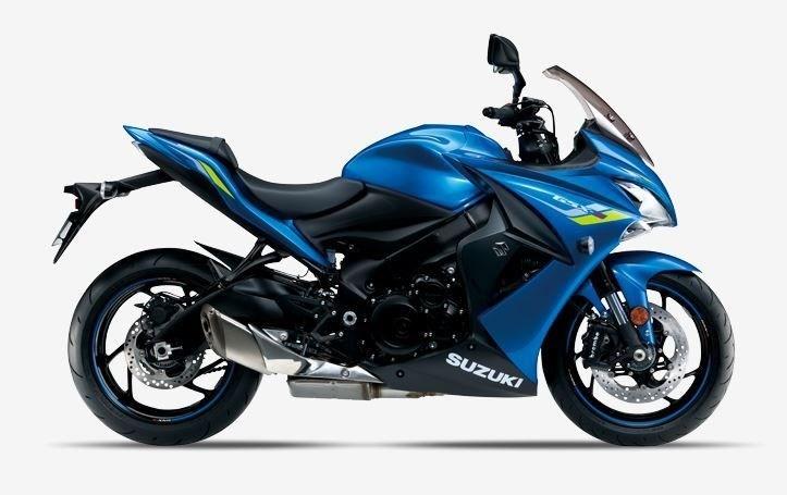 //www.autoline.com.br/moto/suzuki/gsx-s-1000-f/2020/amparo-sp/11680812