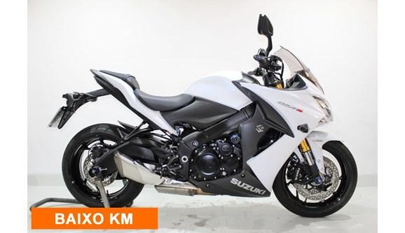 //www.autoline.com.br/moto/suzuki/gsx-s-1000-f/2019/jundiai-sp/9738682