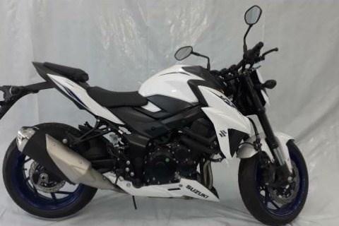 //www.autoline.com.br/moto/suzuki/gsx-s-750/2021/sao-paulo-sp/13010346