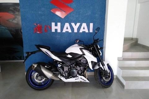 //www.autoline.com.br/moto/suzuki/gsx-s-750/2021/balneario-camboriu-sc/13662911