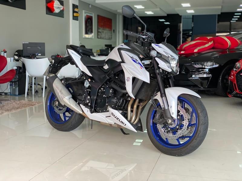 //www.autoline.com.br/moto/suzuki/gsx-s-750/2021/curitiba-pr/14797063