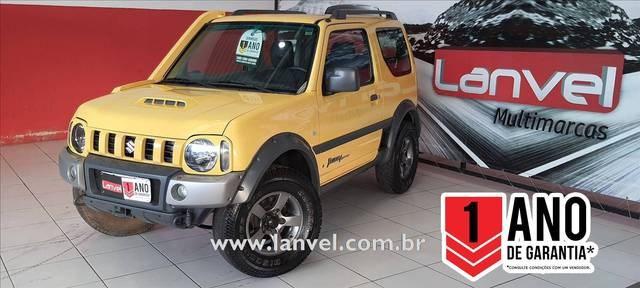 //www.autoline.com.br/carro/suzuki/jimny-13-4sport-16v-abs-85cv-2p-gasolina-manual/2015/sao-luis-ma/12413192
